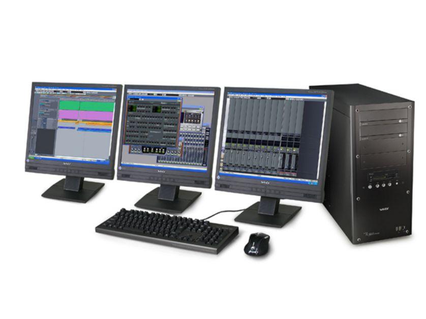 トラックメイカーに最適なデスクトップPCやMACを紹介